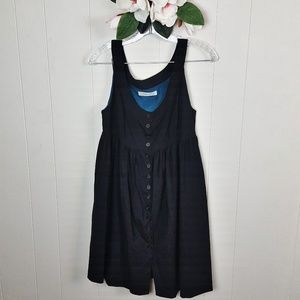 Geren Ford Black Dress M